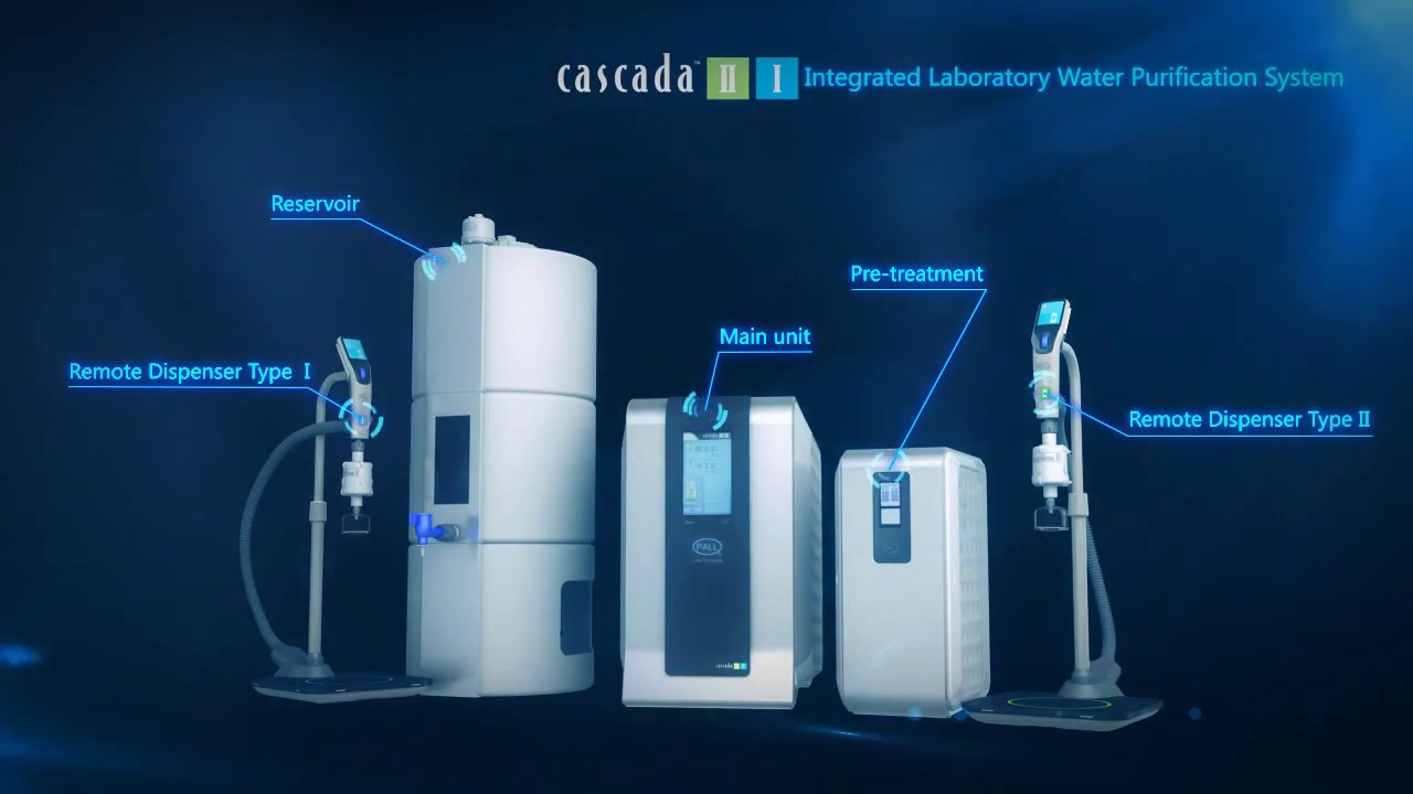 The Advantages of Mineral Rejuvenation Water Filtration Equipments
