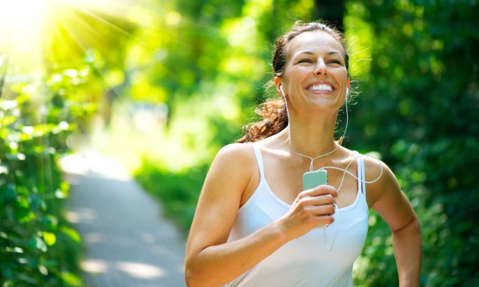 Option Wellness – A Makeover At An Old Lifestyle – General Health And Wellness