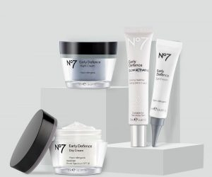 Trust Vichy Products, For Rejuvenation Of Your Skin