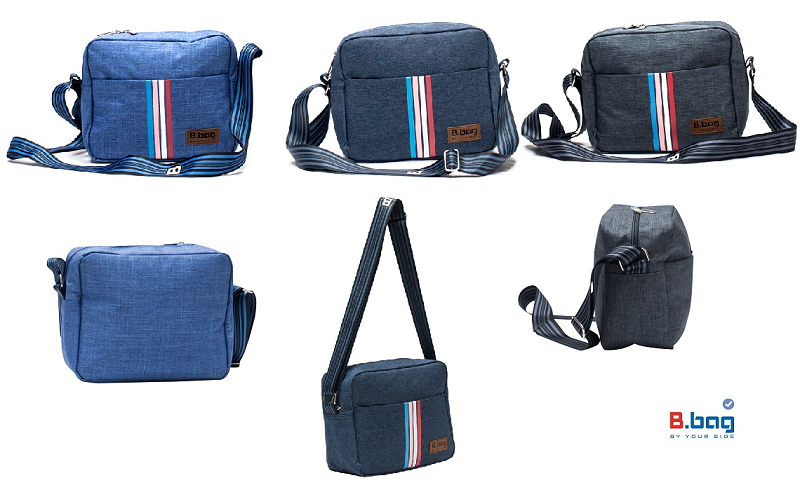 The Very Best Place To Order For Bags And Kits At Wholesale Prices