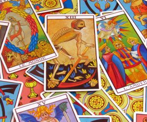 Points To Do Quickly Regarding Tarot Card Analysis