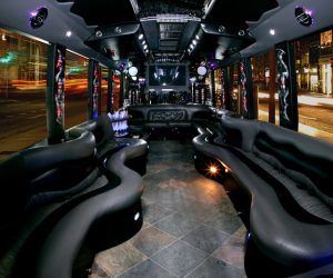 An Essential Health And Safety Tip For a Limo Service